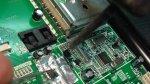Комплексные услуги по ремонту бытовой техники и электроники