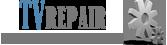 Ремонт телевизоров, мониторов, жк и плазменных тв на дому в Москве