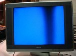 Ремонт телевизоров Трони