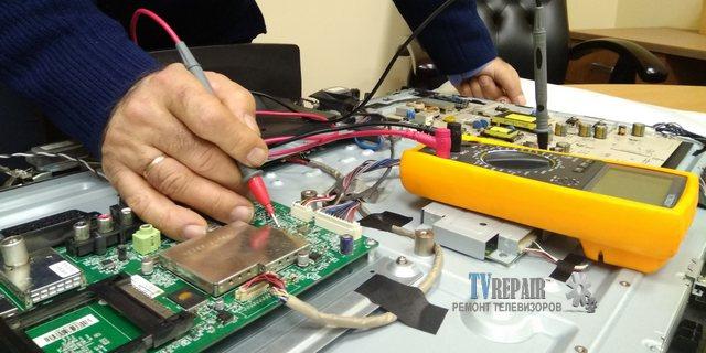 Ремонт видеокамер sony в юао г москвы - ремонт в Москве сервисный центр фуджифильм уфа - ремонт в Москве