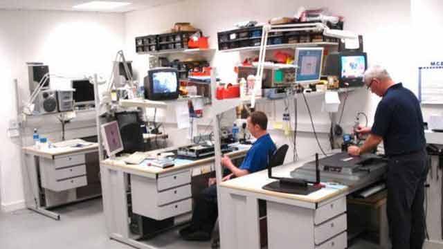 Стили отзывы о мастерских по ремонту телевизоров отшельник Сочинских горах