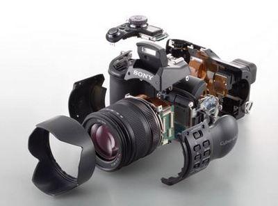 Ремонт фотоаппаратов olympus в киеве - ремонт в Москве сервисный центр nikon киеве озывы