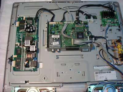 Philips LC4.1E_AB