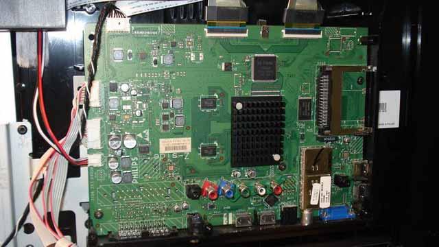 SSB Board 310432864402 138101