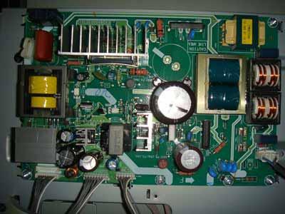 Телевизор тошиба нет изображения есть звук ремонт своими руками